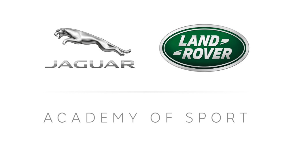 Jaguar Land Rover Sport Academy Lock-up_RGB